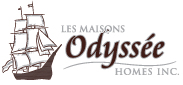 Odyssee Homes